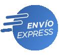 1708-envioexpress