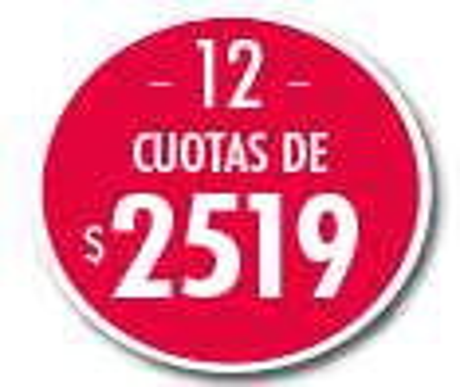 12cuotas-2519