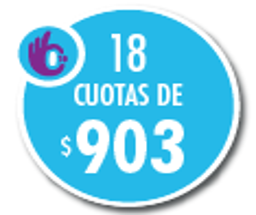 18cuotas-903