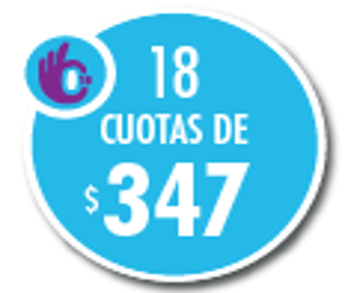18cuotas-347