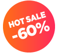 60off-hotsale2017