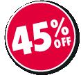 45off-preciosbajos