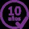 Garantia 10a