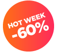 hotweek-60