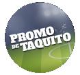 promo_taquito