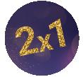 regala_2x1