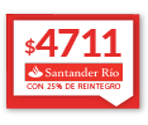 santander-4711