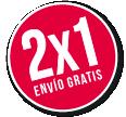 ss2016-2x1-envio